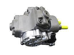 Ford-Powerstroke-6-4L-Diesel-High-Pressure-Fuel-Pump-2008-2010