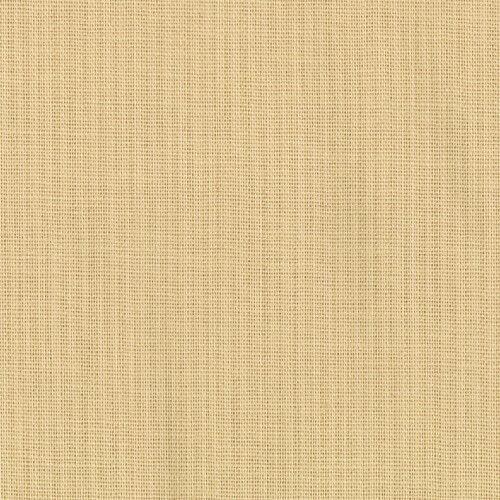 Tan Bella Solids 100/% Cotton Moda Fabric