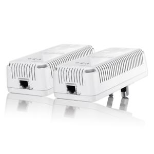 Devolo-dLAN-500-AVplus-Starter-Kit-Powerline-Adapter-Steckdose-500-Mbit-s