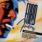 Adventures of Ford Fairlane by Original Soundtrack (CD, Jun-1990, Elektra (Label))