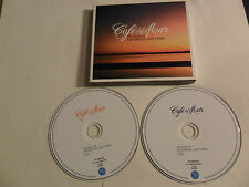 Cafe Del Mar - The Best  (2CD 2003)