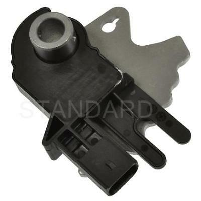 Standard Motor Products NS-41 Back Up Lamp Switch