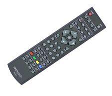 ODYS BASE Original LED/LCD TV OASIS SIGHT Fernbedienung/Remote Control NOS 4416
