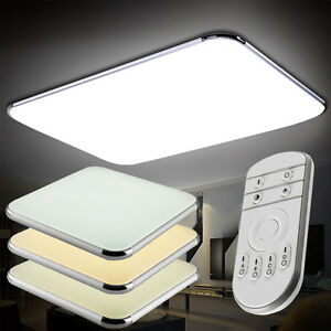 bathroom down lighting led ceiling light kitchen bathroom living lamp day 10544
