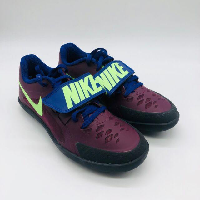 Nike Zoom Rival SD 2 Shot Put Throwing