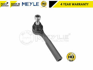 FOR-ASTRA-INSIGNIA-MERIVA-ZAFIRA-FRONT-LEFT-OUTER-STEERING-RACK-TRACK-ROD-END