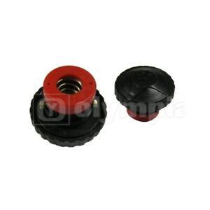 Fuel-Cap-Piaggio-Vespa-50-Px-Fl-N-Pk-t5-Diameter-60-58526R-Olympi
