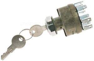 ignition switch lock jeep cj3 cj5 cj5a cj6 cj6a dj. Black Bedroom Furniture Sets. Home Design Ideas
