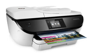 HP-OfficeJet-5740-Wireless-All-in-One-Photo-Printer-Copier-Scanner-Fax-White