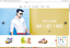 Automated-Drop-shipping-Store-Website-with-more-then-1000-products thumbnail 2