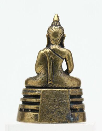 Quan Yin Hindú Shiva Bronce Estatua Budismo Tibetano Latón Buddha Nepal de Diosa