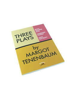 034-Three-Plays-by-Margot-Tenenbaum-034-Lined-Notebook-Wes-Anderson-rushmore-royal