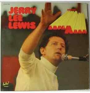 DOUBLE-ALBUM-VINYLE-33T-JERRY-LEE-LEWIS-Super-rock