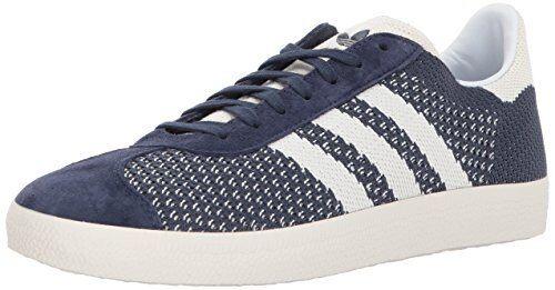 Adidas Originals BY9779 Mens Gazelle PK TurnschuheM- Choose SZ SZ SZ Farbe. 45c362