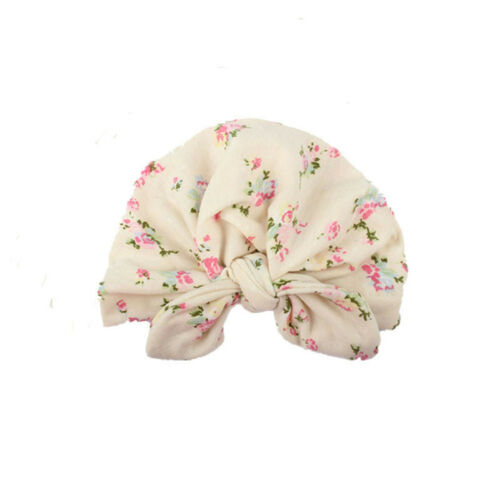 Fashion Rabbit Ear Print Cross Hat Mom Hair Band Accessories For Child Baby S