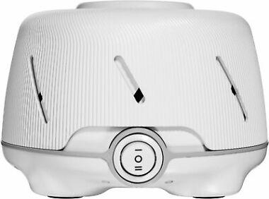 Yogasleep Dohm Sleep Sound Machine