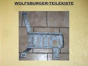 GOLF-1-CABRIO-Katalysator-Abschirmblech-Hitzeblech-Caddy-Scirocco-VW-533253731