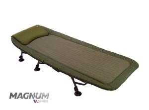 Carp Spirit Magnum Bedchair