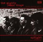 Uptight-The Early Recordings 1985-86 von The Mighty Lemon Drops (2014)