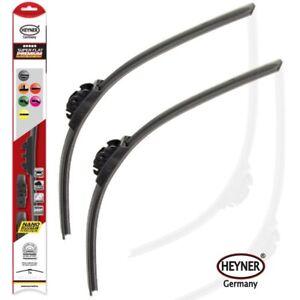 MAZDA-6-Wiper-Blades2008-2012-HEYNER-Germany-Quality-Wipers-24-034-16-034-set-of-2