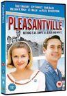 Pleasantville 5051892074537 With Jeff Daniels DVD Region 2