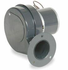 Dayton Model 1tdn7 Blower 50 Cfm 3030 Rpm 115v 6050hz 1c180 4c440