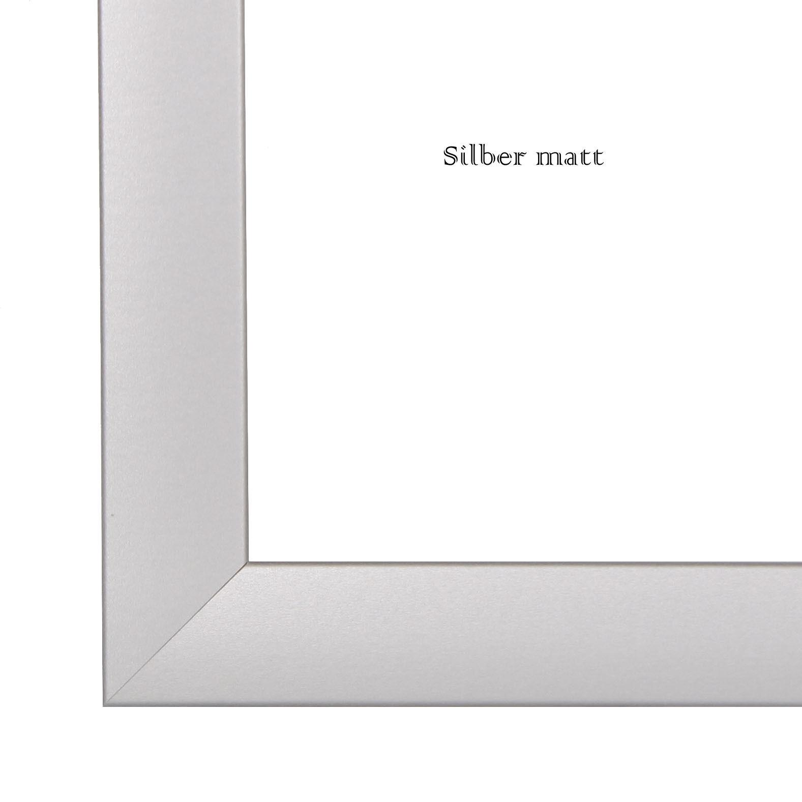 MARCO MARCO MARCO 22 ColorES DESDE 61x65 hasta 61x75 cm Foto Panorama Póster Marco NUEVO cea2e6