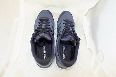 NEW BALANCE MENS M675CT3 SNEAKERS SIZE