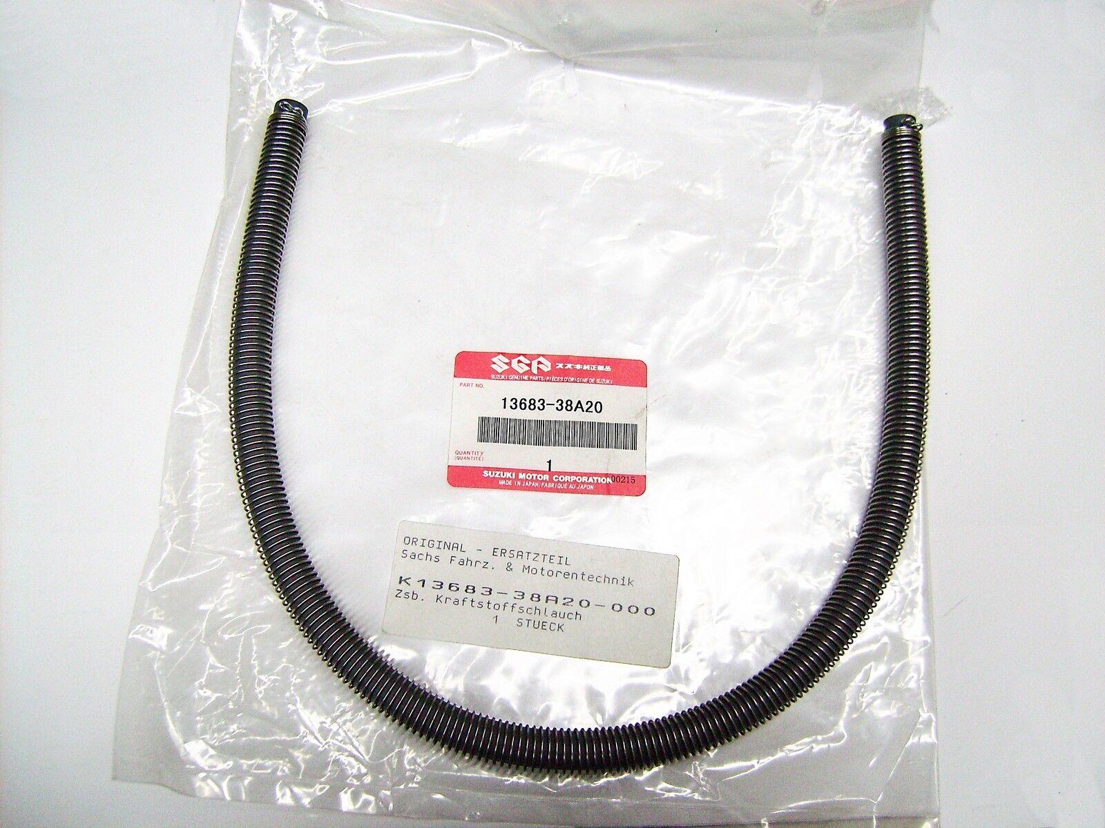 113881633C BEETLE Seat Tilt Lever for Backrest 67-71 round type