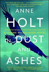In-Dust-and-Ashes-by-Anne-Holt-9156
