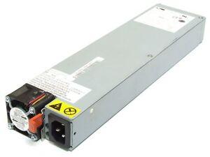 AcBel-api3fs25-Power-Supply-fuente-alimentacion-585w-IBM-xSeries-x336-FRU-39y7168-39y7169