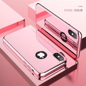coque iphone 6 plus vitre