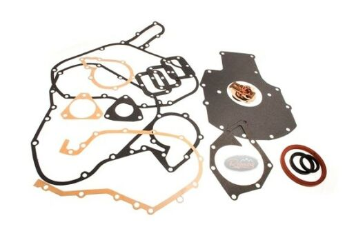 RANGE ROVER CLASSIC 200TDI LAND ROVER DISCOVERY 1 BOTTOM ENGINE GASKET SET
