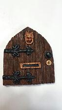 Fairy door, mouse door, Gnome door, doorway to middle earth