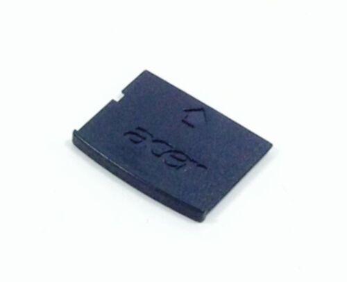 SD Dummy Card Acer Aspire 5532