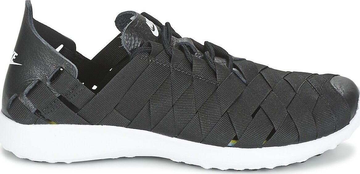 Womens Nike juvenate Survêtement Basket Neuf Noir gr:38, 5 FREE FLYKNIT vintage