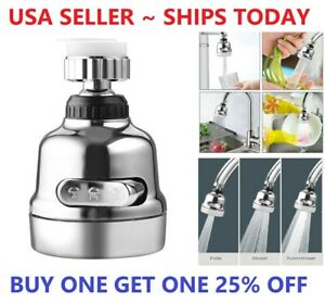 360-Degree-Rotating-Faucet-Movable-Kitchen-Tap-Head-Water-Saving-Nozzle-Sprayer