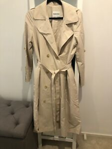 Country-Road-Classic-Cream-cotton-Trench-Size-S