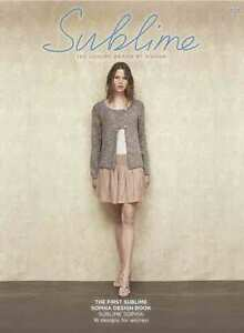 The-First-Sublime-Sophia-Design-Book-701