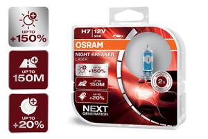 OSRAM-NIGHT-BREAKER-laser-Next-Generation-zocalo-h7-150-mas-vision-duobox