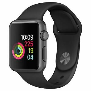 Apple-Watch-Series-2-MP062LL-A-Smartwatch-42mm-Space-Gray-GPS