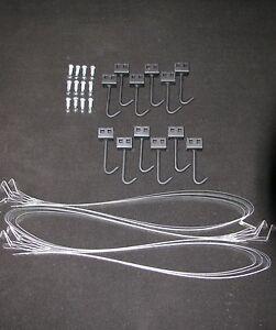 Mobile Home Parts Set of 8 Wet Concrete J Anchors, Tie Down Straps on mobile home jack, mobile home rear entry door, mobile home insulated skirting, mobile home wheels, mobile home towing, modular home foundation straps, mobile home vapor barrier, mobile home auger tie downs, mobile home locks, mobile home trailer, mobile home tie downs kit, mobile home with basement, mobile homes tie down requirement, mobile home heaters, mobile home anchors home depot, mobile home ac units, mobile home lights, mobile home tarps, wheelchair straps, mobile home belly insulation,