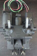 NEW POWER TILT TRIM MOTOR FOR YAMAHA 40-50HP PT613NM 4-6788 430-22059 18-6788