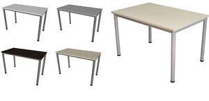 Schreibtisch-Besprechungstisch-Bueromoebel-Bueroeinrichtung-Konferenztisch-Buero-Neu