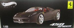Ferrari-458-Italia-spider-Noir-mat