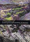 Principles of Igneous and Metamorphic Petrology by John D. Winter (Hardback, 2009)