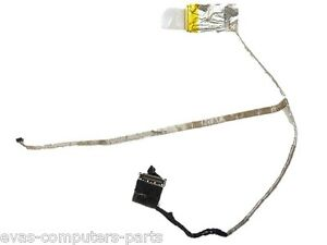 HP-2000-3-Series-LCD-LED-Video-Cable-P-N-350406W00-09M-G