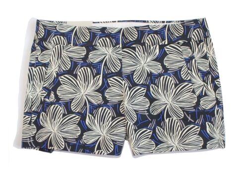 Donna m 8 Factory Etichetta Blu Con Ibisco Nuova A Girocollo J qBxOwXntH