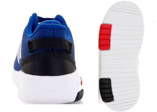 Racer Sneakers Adidas Bambino Runnnig Bambina Inf Superstar Sportive Scarpe Tr 4wqSv