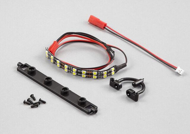 Killerbody 48347 SMD LED Licht Set mit 18 LED KB48347